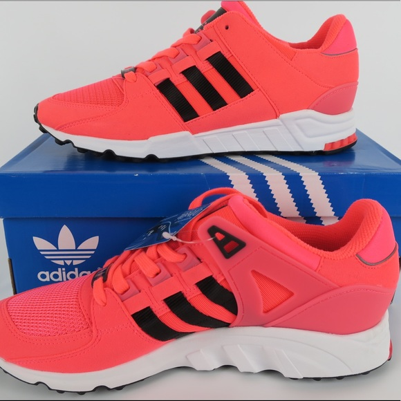 reputable site 9aba3 49ceb Adidas EQT Support RF Shoes